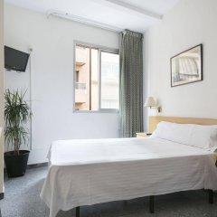 Hotel Climent Барселона комната для гостей фото 3