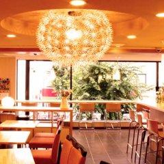 Отель Tokyo Plaza Hotel Япония, Токио - отзывы, цены и фото номеров - забронировать отель Tokyo Plaza Hotel онлайн помещение для мероприятий фото 2