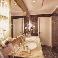 Отель Царский дворец Пушкин спа фото 2