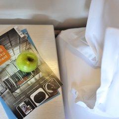 Отель Airport Hotel by The New Yorker Германия, Кёльн - 1 отзыв об отеле, цены и фото номеров - забронировать отель Airport Hotel by The New Yorker онлайн в номере