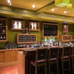 Отель Mosaic City Hotel Иордания, Мадаба - отзывы, цены и фото номеров - забронировать отель Mosaic City Hotel онлайн гостиничный бар