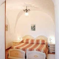 Отель La Margherita - Villa Giuseppina Италия, Скала - отзывы, цены и фото номеров - забронировать отель La Margherita - Villa Giuseppina онлайн детские мероприятия