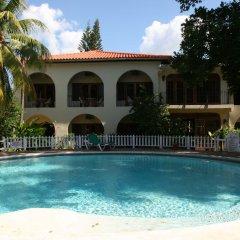 Charela Inn Hotel бассейн фото 2