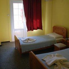 Majestic Hotel Турция, Алтинкум - отзывы, цены и фото номеров - забронировать отель Majestic Hotel онлайн комната для гостей