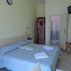 Отель SantAngelo Италия, Риччоне - отзывы, цены и фото номеров - забронировать отель SantAngelo онлайн сейф в номере