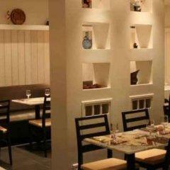 Отель Appartements Rungis Parc Icade Orly питание фото 3
