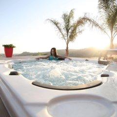 Отель Doric Bed Агридженто бассейн фото 2