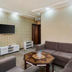Отель Grand Hotel Uzbekistan Узбекистан, Джизак - 1 отзыв об отеле, цены и фото номеров - забронировать отель Grand Hotel Uzbekistan онлайн интерьер отеля фото 2