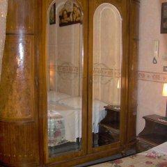 Отель Bed & Breakfast Santa Fara удобства в номере