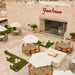 Отель Petra Guest House Hotel Иордания, Вади-Муса - отзывы, цены и фото номеров - забронировать отель Petra Guest House Hotel онлайн фото 8