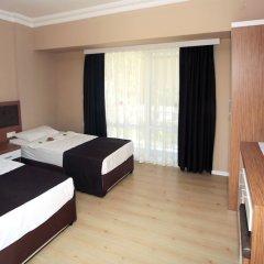 Incekum Su Hotel Турция, Аланья - отзывы, цены и фото номеров - забронировать отель Incekum Su Hotel - All Inclusive онлайн фото 5