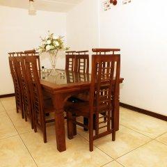 Отель Finlanka Guest Шри-Ланка, Галле - отзывы, цены и фото номеров - забронировать отель Finlanka Guest онлайн в номере фото 2
