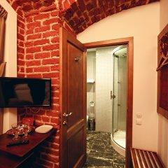 Мини-Отель Невский 74 удобства в номере