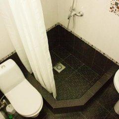 Гостиница Lavanda Guest House в Сочи отзывы, цены и фото номеров - забронировать гостиницу Lavanda Guest House онлайн фото 2