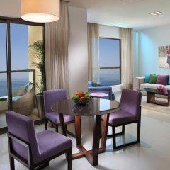 Ramada Hotel & Suites by Wyndham JBR фото 3