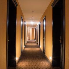 Гостиница Best Western Plus Astana интерьер отеля