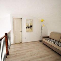 Апартаменты Budapest Easy Flats - Jokai Apartments интерьер отеля фото 2