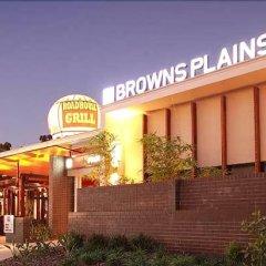Browns Plains Hotel фото 6