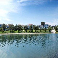 Апарт-Отель Govino Bay фото 2