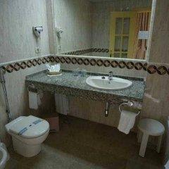 Hotel Yaramar - Adults Recommended ванная