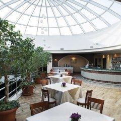 Гостиница Черное море – Пантелеймоновская гостиничный бар