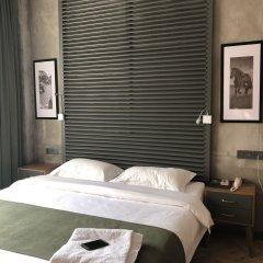 Отель Bugu Кыргызстан, Бишкек - отзывы, цены и фото номеров - забронировать отель Bugu онлайн комната для гостей фото 3