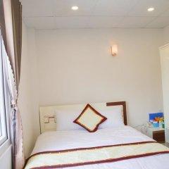 Thanh Thanh Hotel Далат комната для гостей фото 5
