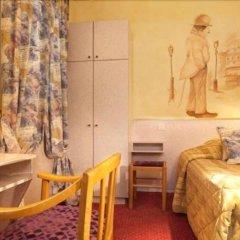 Hotel Du Levant Париж фото 4