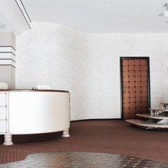 Гостиница Bonbon Hotel Украина, Донецк - отзывы, цены и фото номеров - забронировать гостиницу Bonbon Hotel онлайн удобства в номере