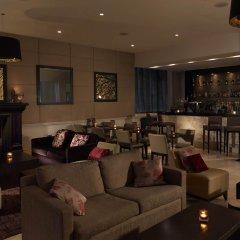 Отель Thistle Holborn, The Kingsley интерьер отеля фото 3