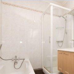 Отель Stay in the heart of Nice Ницца ванная фото 2