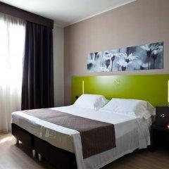 Rimini Fiera Hotel Римини комната для гостей фото 4