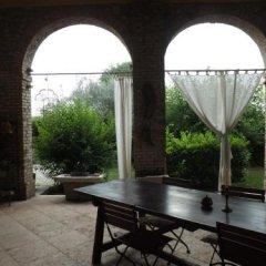 Отель Ai Tre Confini Италия, Монцамбано - отзывы, цены и фото номеров - забронировать отель Ai Tre Confini онлайн фото 4