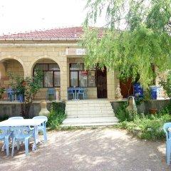 Akar Hotel Турция, Селиме - отзывы, цены и фото номеров - забронировать отель Akar Hotel онлайн фото 4