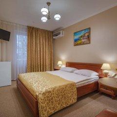 Гостиница Velle Rosso Украина, Одесса - отзывы, цены и фото номеров - забронировать гостиницу Velle Rosso онлайн комната для гостей фото 3