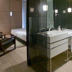 Отель Mercer Casa Torner i Güell ванная
