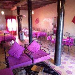 Отель Soleil Bleu Марокко, Мерзуга - отзывы, цены и фото номеров - забронировать отель Soleil Bleu онлайн спа фото 2