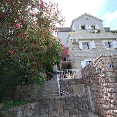 Отель Springs Черногория, Будва - отзывы, цены и фото номеров - забронировать отель Springs онлайн фото 8