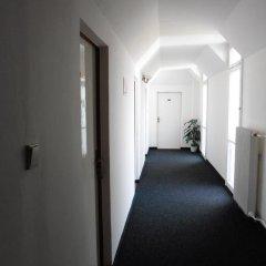 Hotel Labe Литомержице интерьер отеля