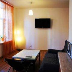 Гостиница Wellness Hostel в Новосибирске 2 отзыва об отеле, цены и фото номеров - забронировать гостиницу Wellness Hostel онлайн Новосибирск в номере