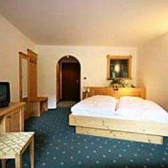 Natur Aktiv Hotel Rainhof Сеналес удобства в номере