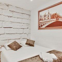 Отель 04 - Best Flat Montorgueil 3 Франция, Париж - отзывы, цены и фото номеров - забронировать отель 04 - Best Flat Montorgueil 3 онлайн комната для гостей фото 3
