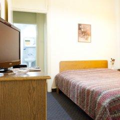 Victoria Hotel Израиль, Иерусалим - 6 отзывов об отеле, цены и фото номеров - забронировать отель Victoria Hotel онлайн комната для гостей фото 2