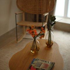 Апартаменты Love Luxury Central Apartment Афины фото 5