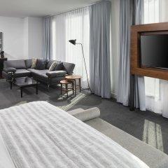 Отель Le Méridien Columbus, The Joseph США, Колумбус - отзывы, цены и фото номеров - забронировать отель Le Méridien Columbus, The Joseph онлайн