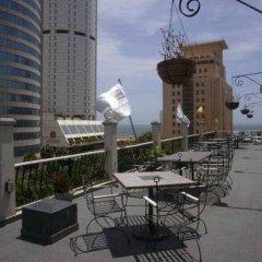 Отель Yoho Colombo City фото 8