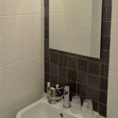 Отель Villa des Ambassadeurs ванная фото 2