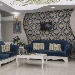 Melrose Viewpoint Hotel Турция, Памуккале - 1 отзыв об отеле, цены и фото номеров - забронировать отель Melrose Viewpoint Hotel онлайн интерьер отеля фото 3