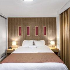 Отель Ona Garden Lago комната для гостей фото 3