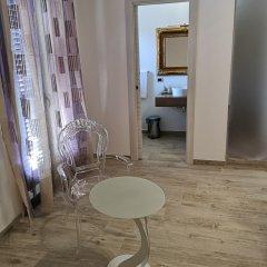 Отель B&B Montemare Агридженто удобства в номере